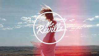 DAWA – Roll The Dice (Urban Contact Remix)
