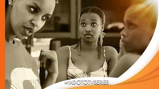 INDOTO S04E01 || MIMI ATUTSE BIKOMEYE INCUTI YE MAGARA. ||FILM NYARWANDA//RWANDAN MOVIES