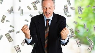 How To Get Cash Fast 2016 - Best Fast Way To Make $5.000 per Day.