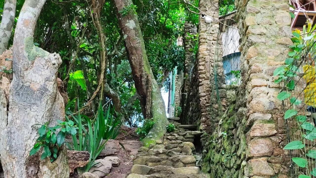 Praia da Miséria - Bombinhas SC