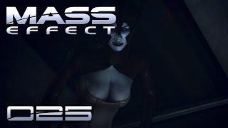 ⚝ MASS EFFECT [025] [Eine ganze Rasse ausgerottet] [Deutsch German] thumbnail