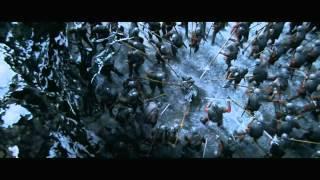 Трейлер AC: Revelations  под песню   Depeche Mode - Wrong