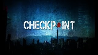 Checkpoint Episode 29: South Africa and China