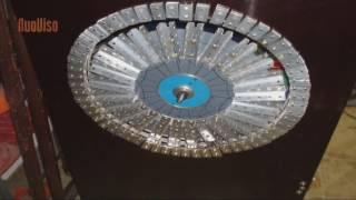 Experimente mit Permanent Magnetmotoren und Bedini Systemen ✪ Doku Wissenschaft HD