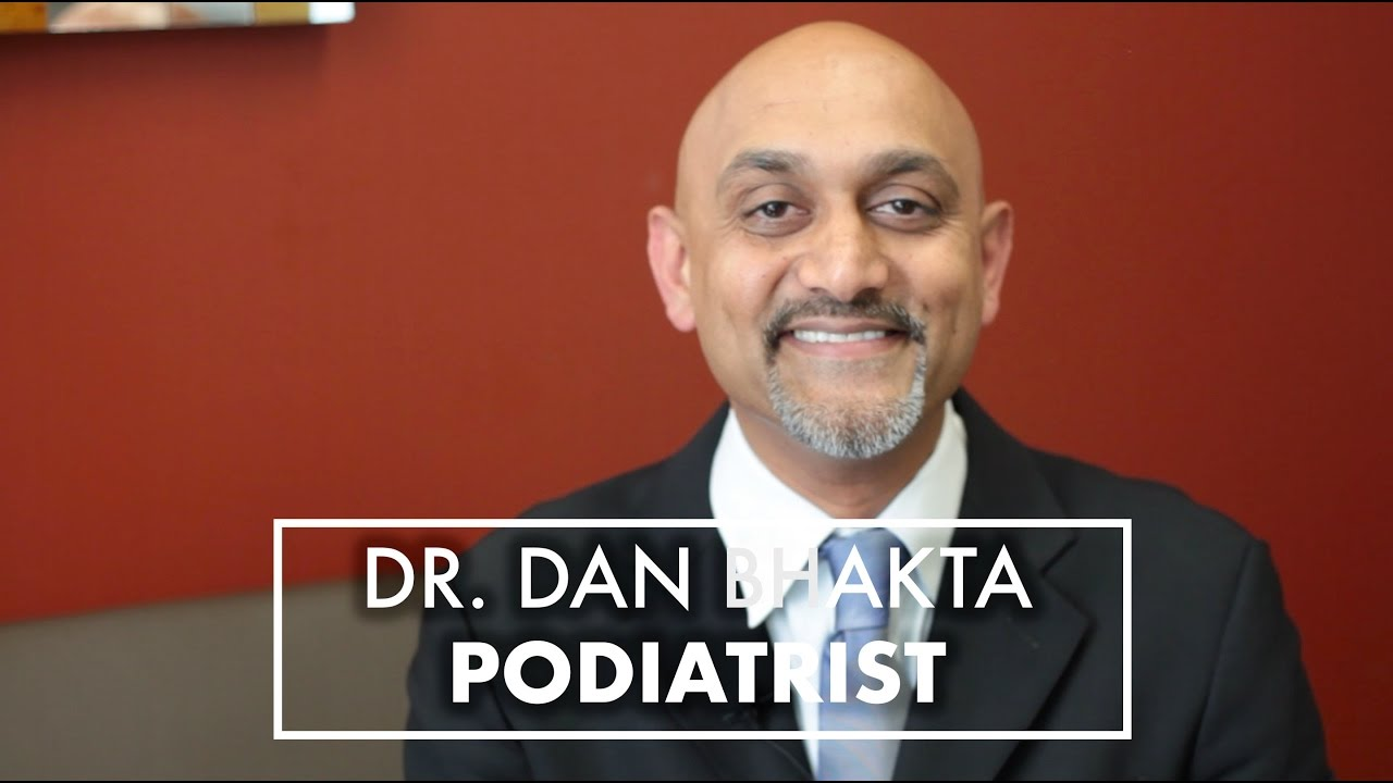 Accent Podiatry - Foot Doctor Arlington, TX 76014 and