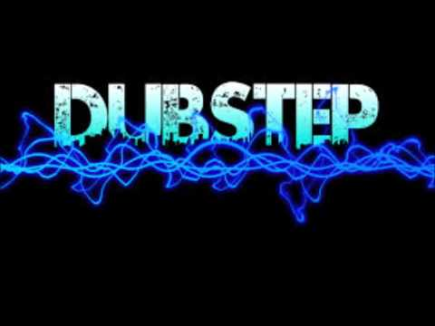 Best Dubstep Ever Part. 1 HQ (best with headphones)