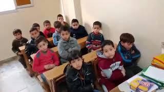 معلمة حضانة وابتدائى تونس Vlip Lv