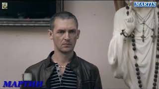 Аркадий Кобяков  Я УЙДУ НА РАССВЕТЕ  26 11 2017  В М Н М
