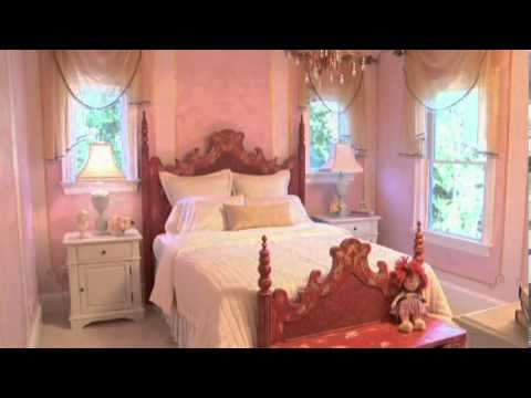 For Your Home by Vicki Payne Episode 2611 -- Dream Spaces