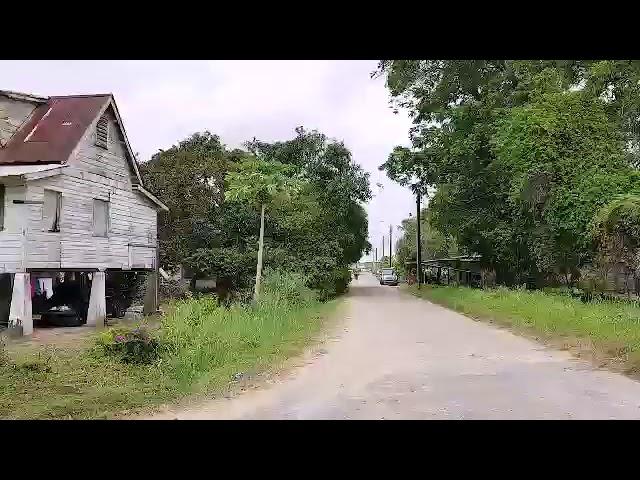 Suriname:Commewijne(4)