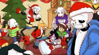 Video Undertale [Pacifist AMV] - Best Day of My Life download MP3, 3GP, MP4, WEBM, AVI, FLV Desember 2017