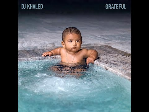 Dj Khaled - That Range Rover Came With Steps Ft. Future, Yo Gotti INSTRUMENTAL [ Prod. Barral ]