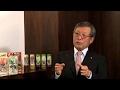 kigyoka60 理研ビタミン 堺美保社長 【後編】 の動画、YouTube動画。