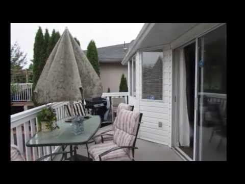 26998 27B Ave, Langley BC - SOLD for 99.1% of List Price!
