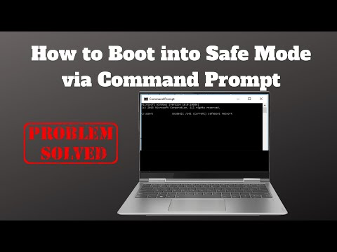 how-to-boot-into-safe-mode-via-command-prompt