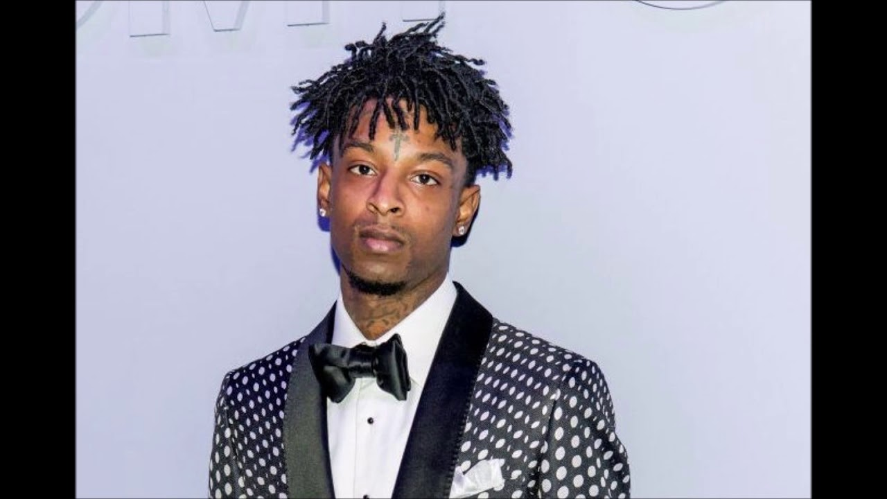 Lawyer For 21 Savage Claims Arrest 'Based Upon Incorrect Information'