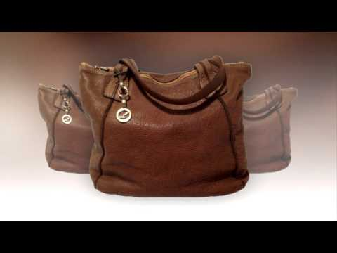 Italian handbags wholesale: find manufacturers & brands of leather bags made in Italy