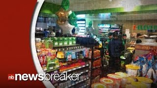 7-Eleven To Open First U.S. Airport Store at Los Angeles Airport