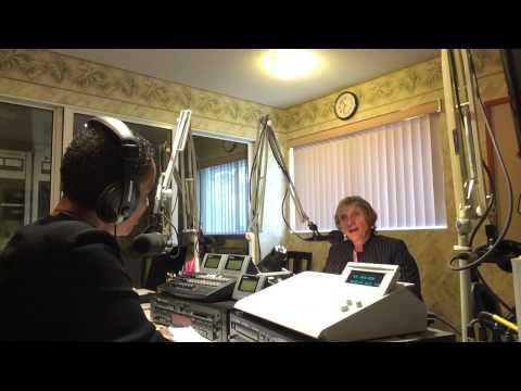 Truth Radio Show with Dr. Bonnie Sorensen, FL Dept of Health 5-8-14