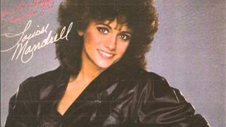 Louise Mandrell ~ So Sad (To Watch Good Love Go Bad) (Vinyl)