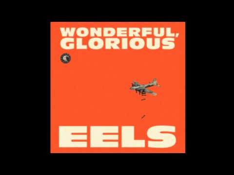 Eels - The Turnaround