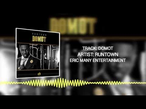 Domot (Official Audio) | Throwback Thursday