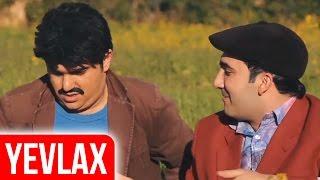 "Bozbash Pictures ""Yevlax"" HD (17.04.2015)"