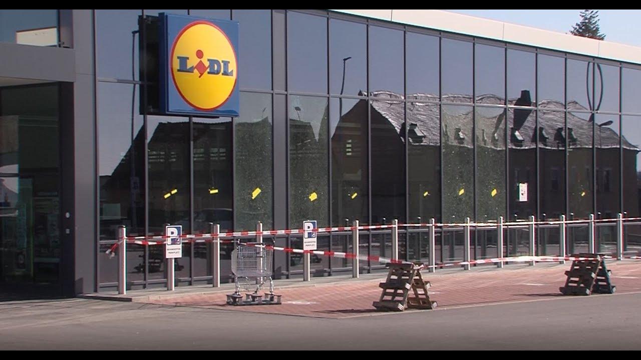 Download Schwerer Vandalismus in Meerane - Polizei sucht Zeugen