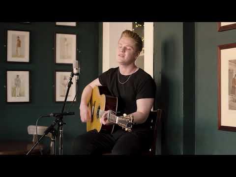 Sonny - Sweet Dreams (live)