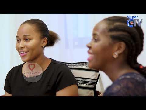 Download CHECHE ZA MAHABA EPISODE 2  (UAMINIFU KWENYE MAPENZI)