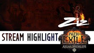 Ziz - My thoughts on Betawave 4 + Harbinger League (20 min)