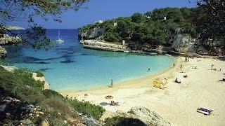 Горящие туры на Майорку - отдых на островах Испании: пляжи, отели, ночная жизнь(, 2014-08-12T14:21:46.000Z)