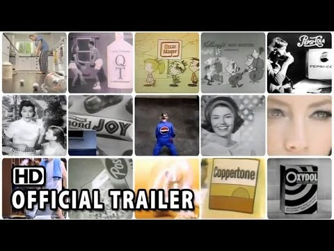 Download Unacceptable Levels Official Trailer #1 (2014) HD