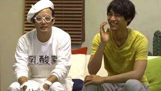 ムビコレのチャンネル登録はこちら▷▷http://goo.gl/ruQ5N7 いつもの好き...