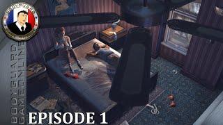 Mafia II Joe's Adventures (DLC) Découverte Épisode 1/2 [FR] 1080P - Pc Ultra