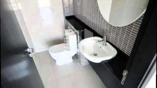 1 Bedroom Apartment In RAK Tower (Marina Square, Al Reem Island), Abu Dhabi