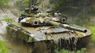 Топ 10 военной техники России 2017(, 2017-01-20T17:42:02.000Z)