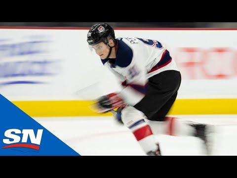 Oilers News and Rumors: Tippett, McDavid, Eakins, More