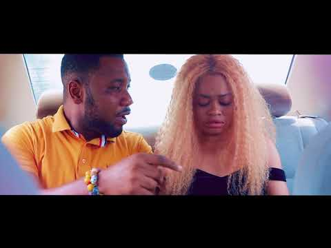 Anokye Supremo - Fame Twa ( Official Video)  Let me be the last one