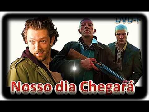 Trailer do filme Chegará o Dia