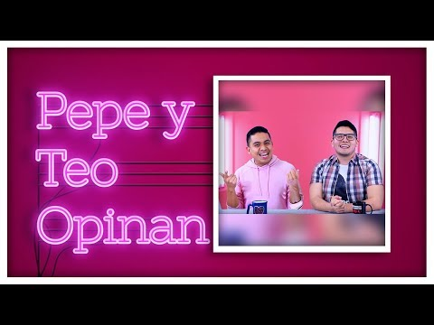 "Pepe & Teo Opinan | Taylor Swift ""Delicate"" | Beso Maluma y Marc | Teffy #MeToo"