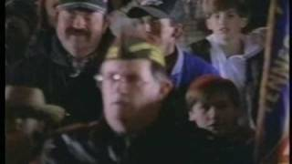 Watch Charlie Daniels America I Believe In You video