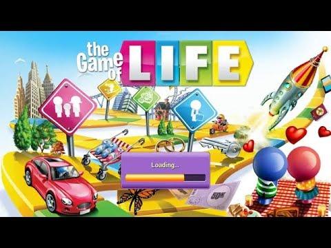 Spiel Des Lebens Pc