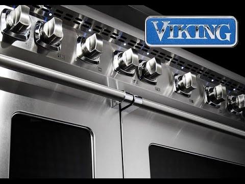 viking serie 7 un piano de cuisson haute performance pour votre cuisine