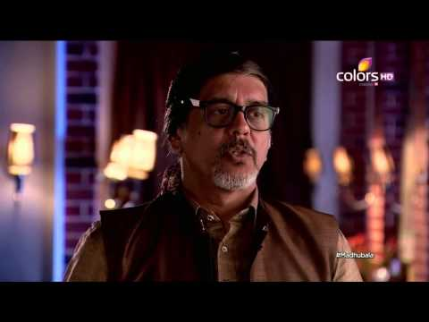 Madhubala   11th November 2013   Full Episode HD