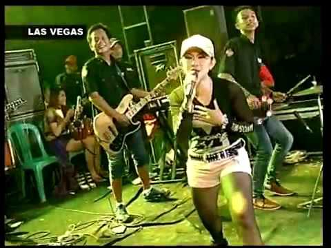 Dangdut Koplo New Las vegas 2016 Full Album Terbaru Mp3