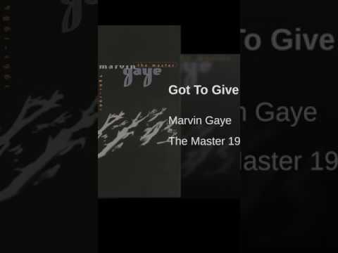Got To Give It Up (Pt. 1)