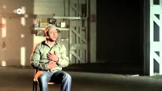 ▶ Maher Zain   Insha Allah   English   Vocals Only Version No Music)   YouTube