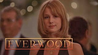 EVERWOOD - Start der 4. Staffel - am 1. März im Disney Channel