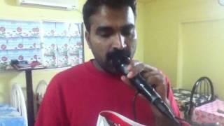 Rasoole nin kanivale song by Muneer YM Kuttiady